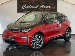 BMW I3 (2) 94 AH 170 +CONNECTED ATELIER