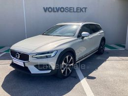 VOLVO V60 (2E GENERATION) CROSS COUNTRY 65 530 €