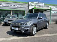 BMW X5 F15 37780€