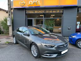 OPEL INSIGNIA 2 GRAND SPORT II 1.6 DIESEL 136 ELITE AUTOMATIQUE