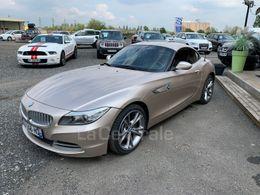 BMW Z4 E89 43540€