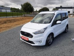 FORD TOURNEO CONNECT 2 24 270 €