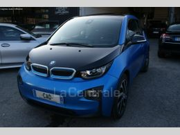 BMW I3 22230€