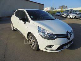RENAULT CLIO 4 15540€