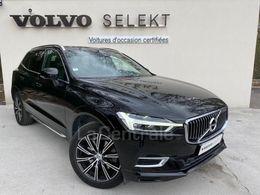VOLVO XC60 (2E GENERATION) 64290€