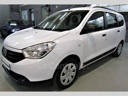 DACIA LODGY 7 000 €