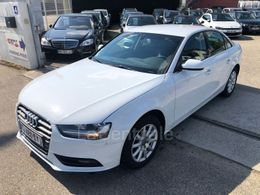 AUDI A4 (4E GENERATION) IV (2) 2.0 TDI 120 BUSINESS LINE