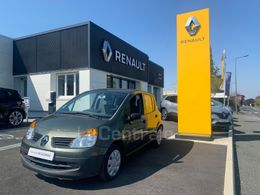 RENAULT MODUS 1.2 16S PACK AUTHENTIQUE