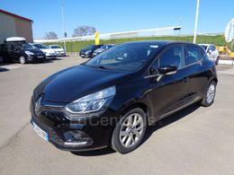 RENAULT CLIO 4 13910€