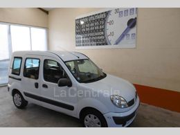RENAULT KANGOO (2) 1.5 DCI 70 PACK AUTHENTIQUE GENERATION