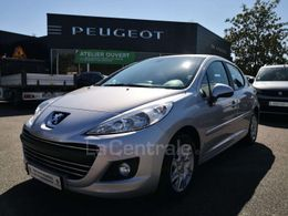 Photo d(une) PEUGEOT  (2) 1.4 HDI 70 BUSINESS PACK 5P d'occasion sur Lacentrale.fr