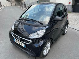 SMART FORTWO 2 8730€
