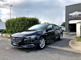 OPEL INSIGNIA 2 GRAND SPORT II 1.5 TURBO 165 AUTOMATIQUE ULTIMATE
