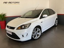 FORD FOCUS 2 II 2.5 T 225 ST 5P