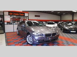 BMW SERIE 5 F10 (F10) 535D XDRIVE 313 LUXURY BVA8
