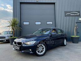 BMW SERIE 3 F31 TOURING 16660€