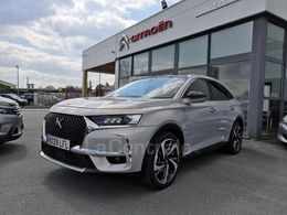 DS DS 7 CROSSBACK 53390€