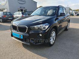 BMW X1 F48 24760€