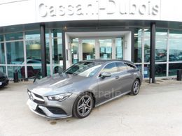 MERCEDES CLA 2 SHOOTING BRAKE 44 820 €