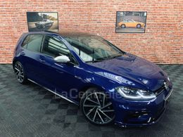 VOLKSWAGEN GOLF 7 R 48 780 €