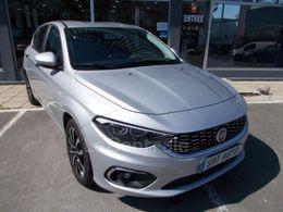 FIAT TIPO 2 15600€