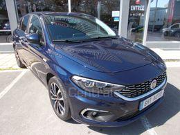 FIAT TIPO 2 14400€