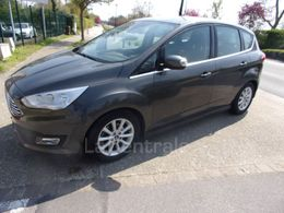 FORD C-MAX 2 9520€