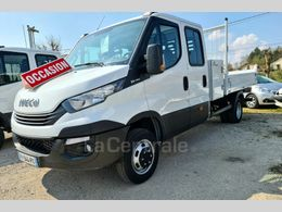 IVECO DAILY 5 29190€