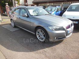 BMW SERIE 3 E91 TOURING 14040€