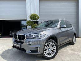 BMW X5 F15 32840€