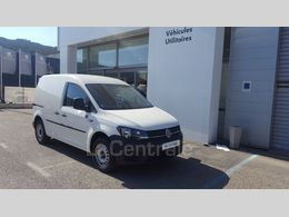 VOLKSWAGEN CADDY 4 FOURGON 18 340 €