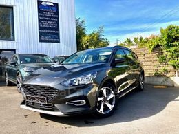 FORD FOCUS 4 SW ACTIVE 26360€