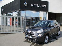 FIAT 500 L 9580€
