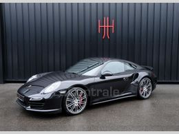 PORSCHE 911 TYPE 991 TURBO 134 350 €