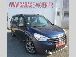 DACIA LODGY 11 050 €
