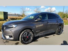 DS DS 7 CROSSBACK 39680€