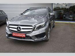 MERCEDES GLA 38640€
