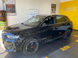 DS DS 7 CROSSBACK 40 930 €
