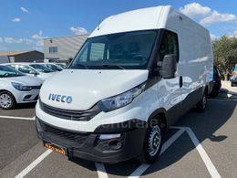 IVECO DAILY 5 21070€