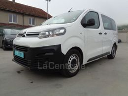 CITROEN JUMPY 3 22 870 €