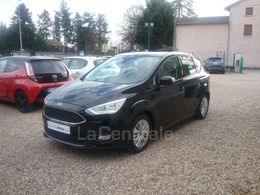 FORD C-MAX 2 13 270 €