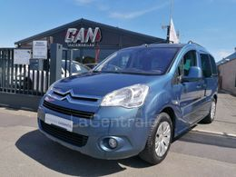 CITROEN BERLINGO 2 MULTISPACE 7 010 €
