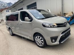 TOYOTA PROACE 2 VERSO 42 060 €