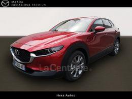 MAZDA CX-30 38740€
