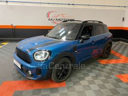 MINI COUNTRYMAN 2 42 140 €