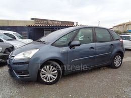 CITROEN C4 PICASSO (2) 1.6 HDI 110 FAP ATTRACTION