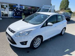 FORD C-MAX 2 9290€