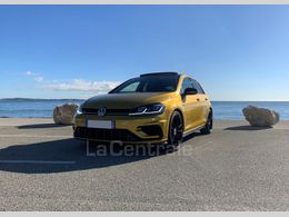 VOLKSWAGEN GOLF 7 R 42 380 €