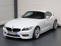 BMW Z4 E89 (E89) SDRIVE35IS 340 M SPORT