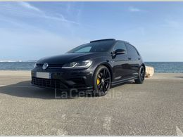 VOLKSWAGEN GOLF 7 R 45 860 €